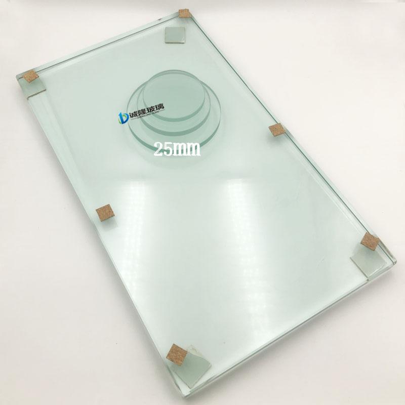 [中空玻璃]生产制造中玻璃清洁阶段要特别注意的几个问题